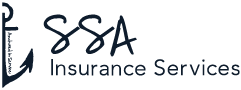 SSA Insurance Services